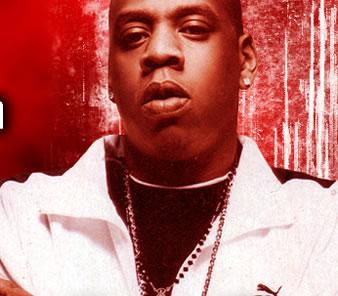 说唱界最酷的大佬 Jay-Z:我带着嘻哈乐发展