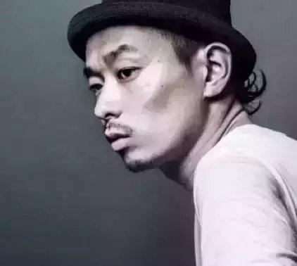 DMC世界冠军DJ大赛中国赛区报名启动 - 第4张    嘻哈中国