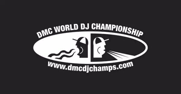 DMC世界冠军DJ大赛中国赛区报名启动 - 第1张    嘻哈中国
