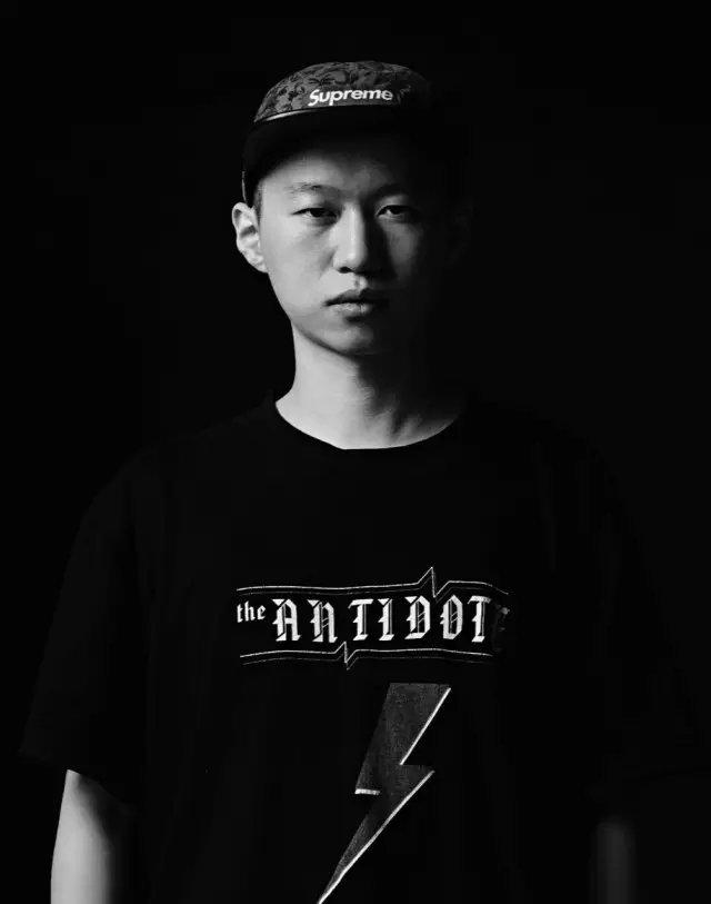 DMC世界冠军DJ大赛中国赛区报名启动 - 第8张    嘻哈中国