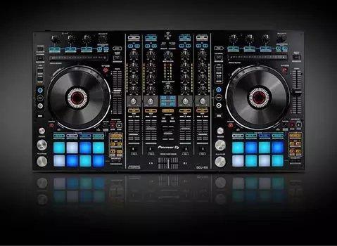 DMC世界冠军DJ大赛中国赛区报名启动 - 第10张    嘻哈中国