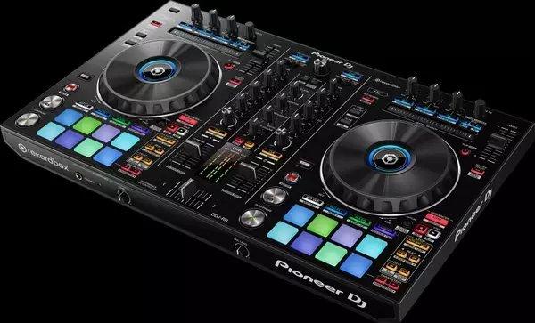 DMC世界冠军DJ大赛中国赛区报名启动 - 第11张    嘻哈中国