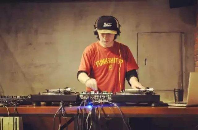 DMC世界冠军DJ大赛中国赛区报名启动 - 第6张    嘻哈中国