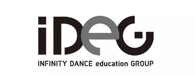 logo logo 标志 设计 矢量 矢量图 素材 图标 640_250