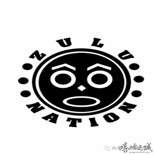 Hip-Hop创始组织ZuLu Nation在中国招募饱受争议